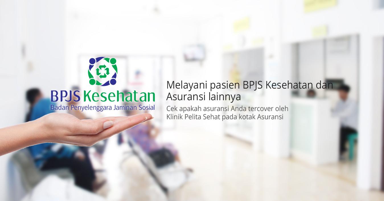 bpjs_kesehatan.jpg