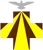 Logo Pelita Sehat