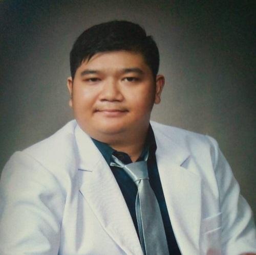 dr._Andy_.jpg