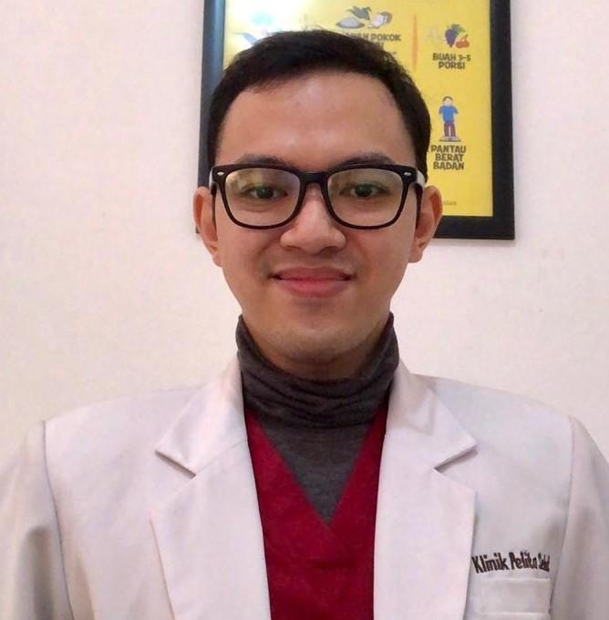 dr._Clayrino_.jpg