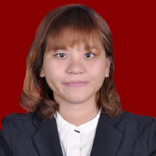 dr._Evita_Melinda_Sipayung_1.jpg
