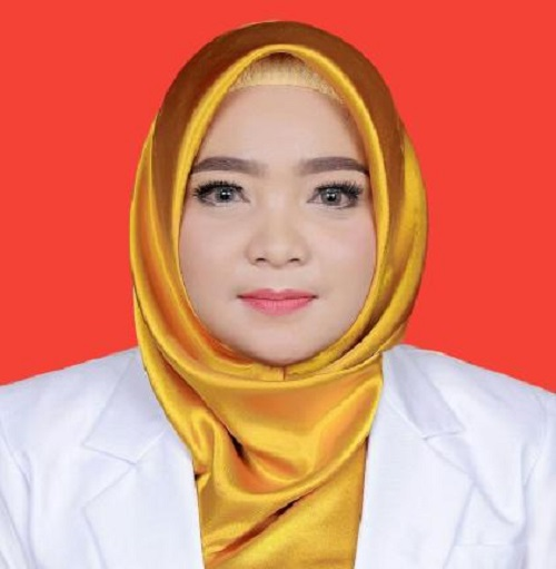 dr._Lysi_.jpg