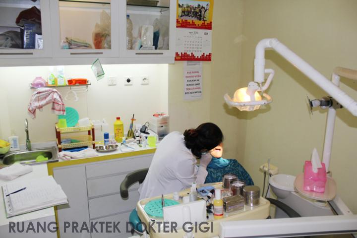 r_praktek_dokter_gigi.JPG