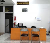 Bangbarung_Nurse_Station.png