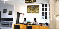 Nurse_Station.png