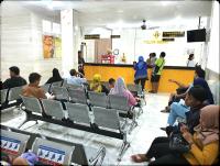 PS_Bangbarung_Pendaftaran.png