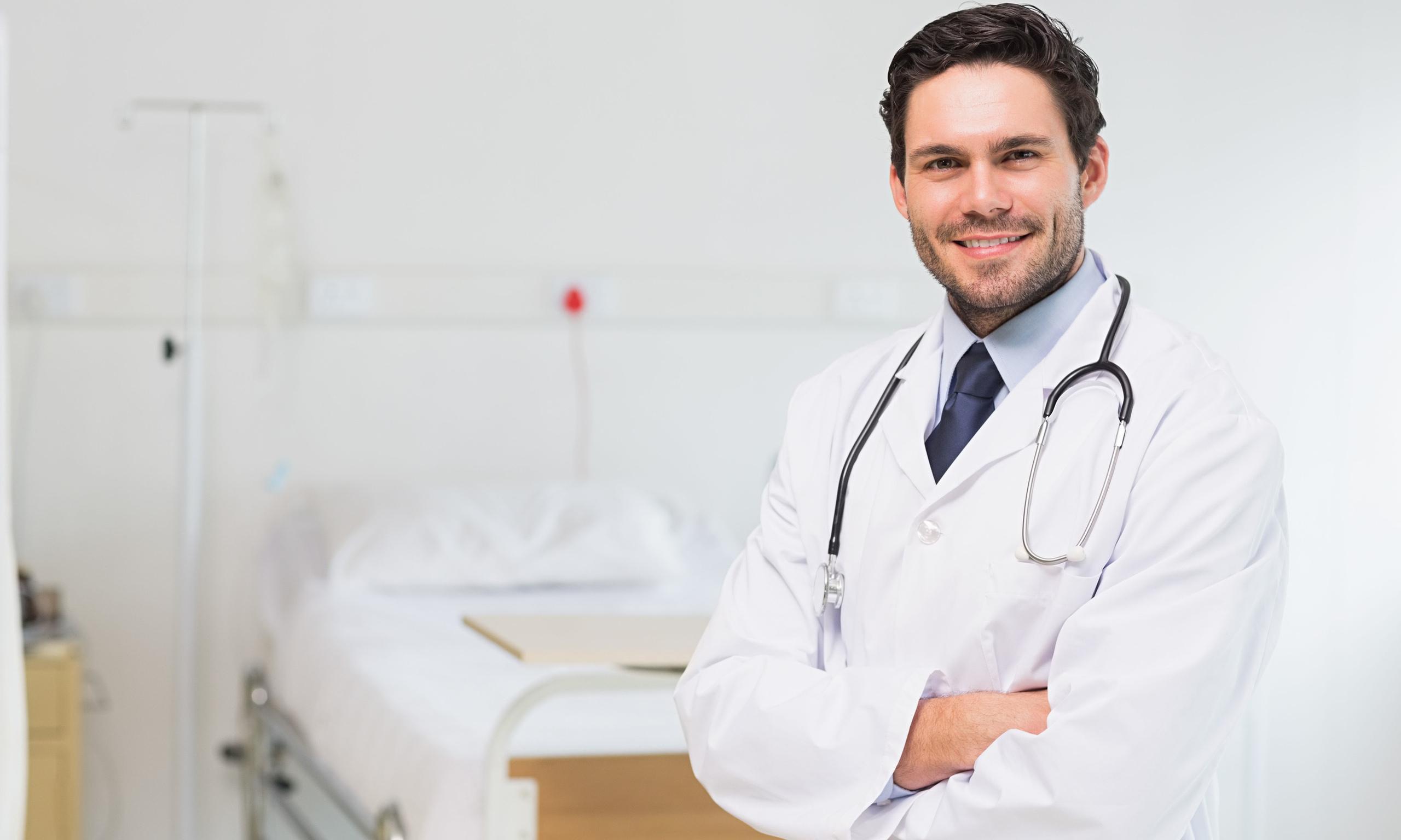 Doctor-standing-up-014.jpg