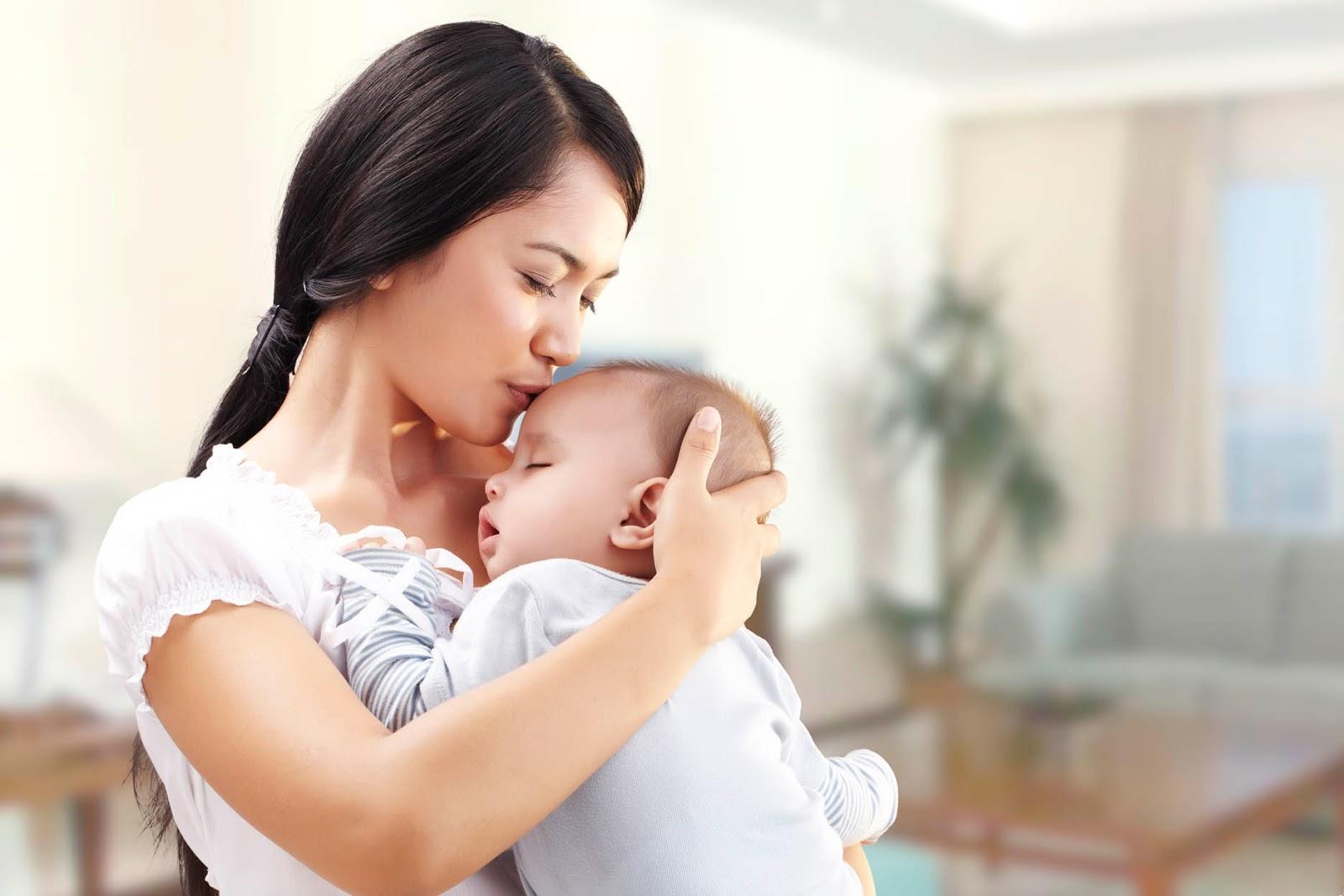 ibu_anak.jpg