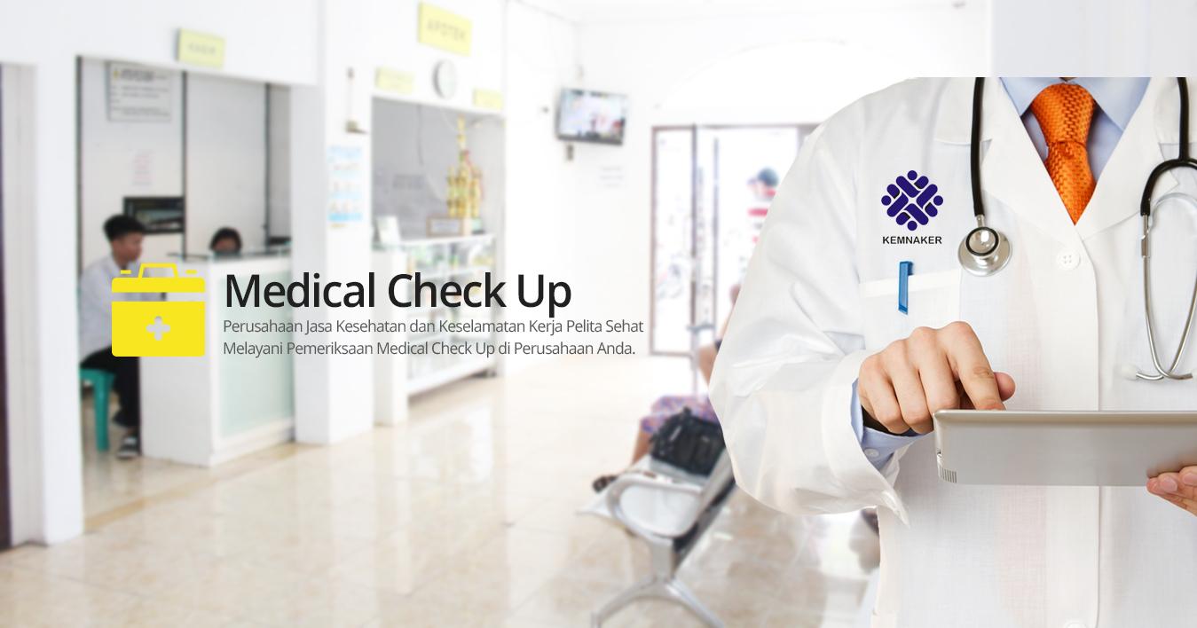klinik terbaik bogor