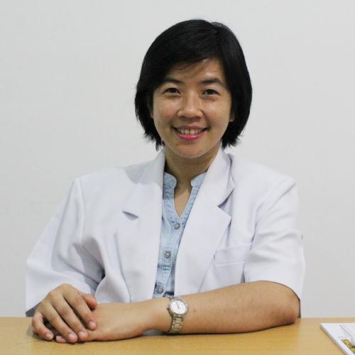 Dr. Santi