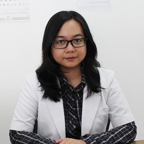 dr. imarta