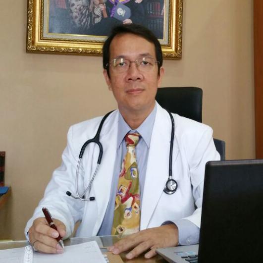 dr. jun